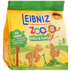 "Печенье Leibniz детское Zoo Country ""Ферма"" 100г"