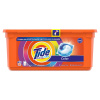 Капсулы для стирки Tide Color 30 штук