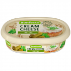 Сыр мягкий Bonfesto Cream Chesse Тар-тар 70% 170 г