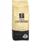 Кофе Costadoro Gold Arabica в зернах 1 кг