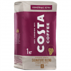 Кофе Costa Coffee Signature Blend Medium Roast в зернах 1 кг