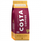 Кофе Costa Coffee Сolombian Roast молотый 200 г