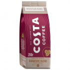 Кофе Costa Coffee Signature Blend Medium Roast молотый 200 г