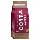 Кофе Costa Coffee Signature Blend Dark Roast молотый 200 г