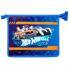 Папка для тетрадей Priority Hot Wheels A5 HW ПТ-001