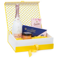 Набор Утконос Gift Rose Collection