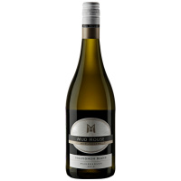 Вино Mud House Sauvignon Blanc (Мад Хаус Совиньон Блан) белое сухое 12.5% 0.75 л