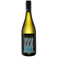 Вино Paddle Creek Sauvignon Blanc Marlborough (Паддл Крик Совиньон Блан Мальборо) белое сухое 13% 0.75 л