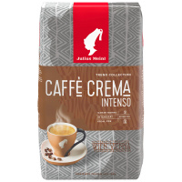 Кофе Julius Meinl Trend Collection Caffe Crema Intenso в зернах 1 кг