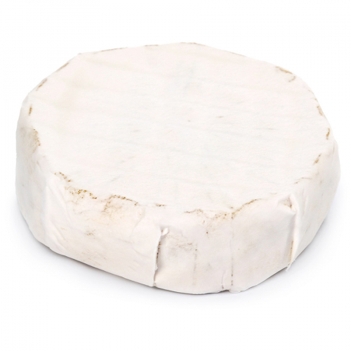 Сыр мягкий WhiteCheese from Zhukovka Бри 60% 150 г