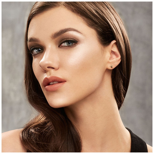 Пудра-хайлайтер для лица Maybelline New York Face studio оттенок 009 бронза 9 г