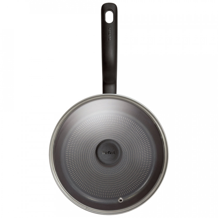 Сотейник Tefal Cook Right 24 см